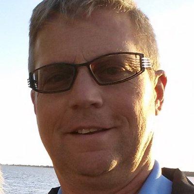 chris foster (@chrisfosterMCF) Twitter profile photo