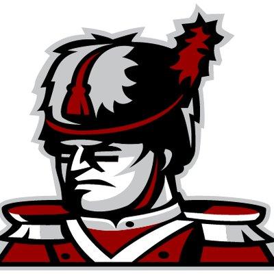 Indiana Tech Athletics >> Grenadier Athletics On Twitter Volleyball Won 3 1 Over Indiana