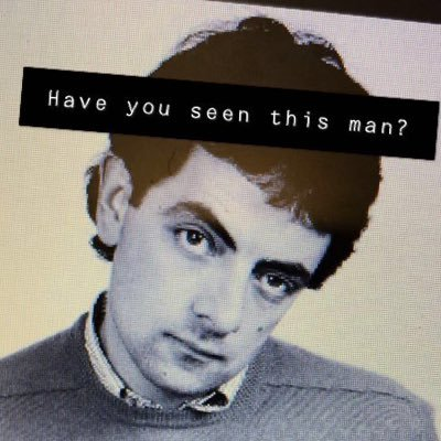 Bastard Son Of Mr Bean On Twitter Im Assuming The Look On Your