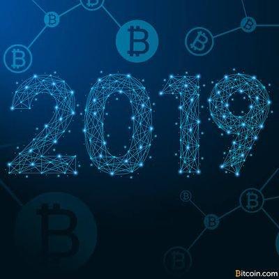 bitcoin trader dragon bitcoin bulgaria