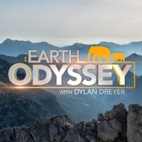 Earth Odyssey with Dylan Dreyer (@NBCEarthOdyssey) Twitter profile photo