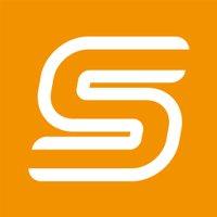 SIMTrack : Driver Performance Centre