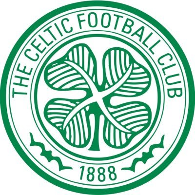 Celtic FC SLO