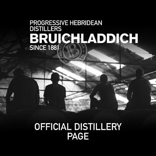 @Bruichladdich