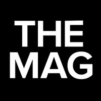 The Mag
