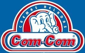 Media Tweets by Com Com Helados (@comcomhelados) | Twitter