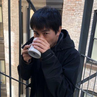 齊藤昭義(Aki Saito) @akisaitokojipro