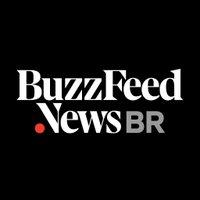 BuzzFeedNewsBR