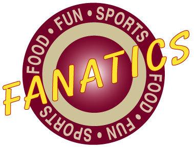 Fanatics Sports Club (@FANATICS_JC)   Twitter
