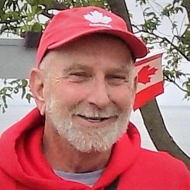 David W Pippy