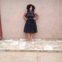 Thando Masilela (@ThandoMasilela1 )
