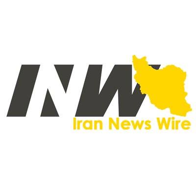 Iran News Wire