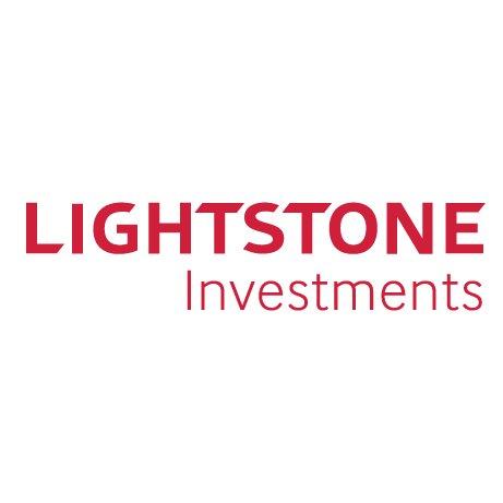 Lightstone EB-5 (@Lightstoneeb5) | Twitter