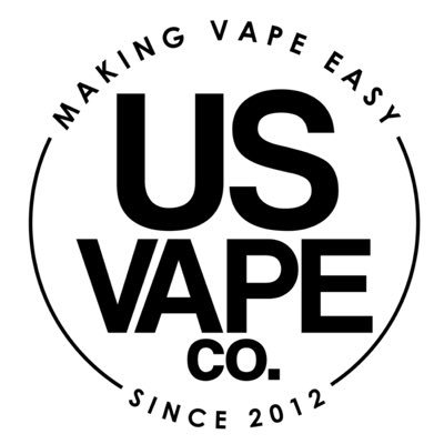 US Vape Co Coupons and Promo Code