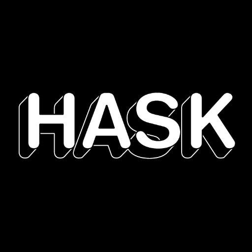 @HaskHair