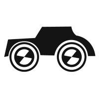 Auto Cool Stuffs