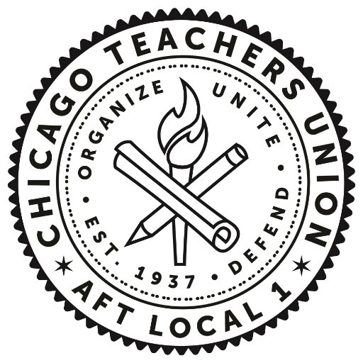 AFT-IFT Local #1. 28,000 teachers, PSRPs, counselors, clinicians, librarians and retirees dedicated to the schools Chicago's students deserve.