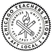 ChicagoTeachersUnion