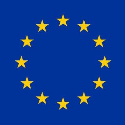 欧州選挙 (@EuropeElect)   Twit...