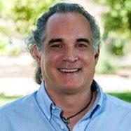 Ted Whitworth, Ph.D.