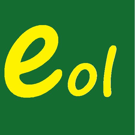 EthiopiaOnline