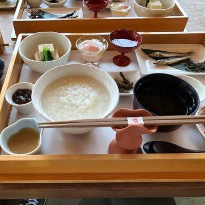 食いしん坊藤四郎さんのプロフィール画像
