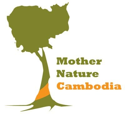 Mother Nature Cambodia