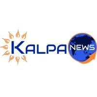 Kalpa News