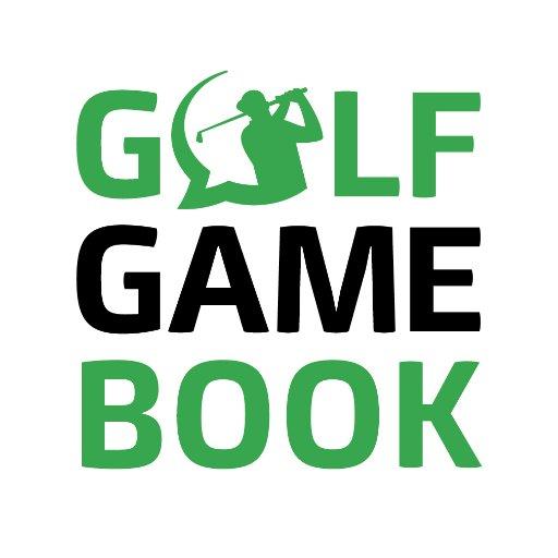 @GolfGameBook