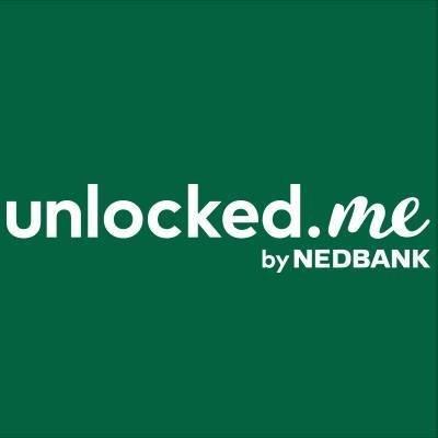 @Unlocked_ZA
