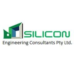 Silicon Engineering Consultants Pty Ltd