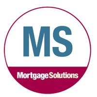 Mortgage Solutions (@mortgagesols )