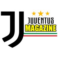 Juventus Magazine