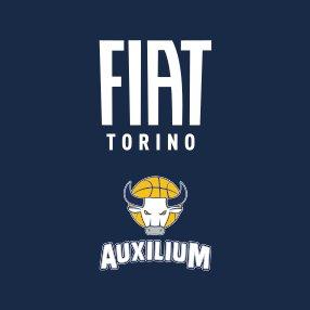 Fiat Torino Auxilium