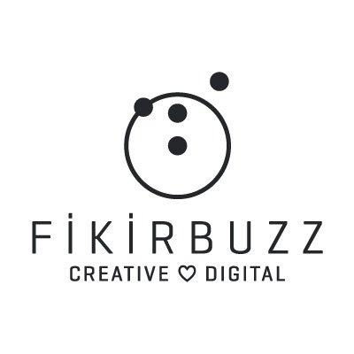 @fikirbuzz