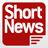 ShortNews_Alles