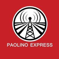 PaolinoExpress