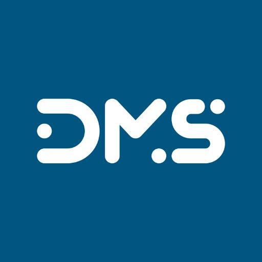 @dms_armenia
