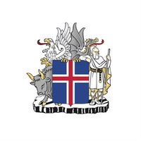 Iceland Nordic 🇮🇸