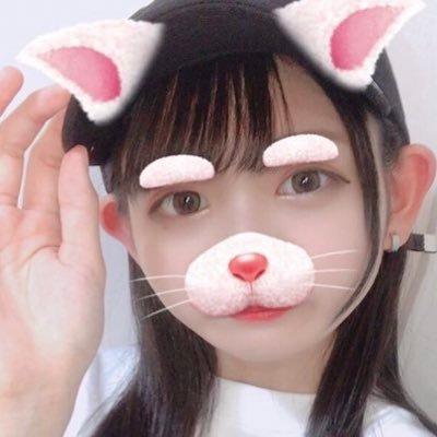 おしゅし⚔️アニメ垢、ゲーム垢 @oshushi_anime