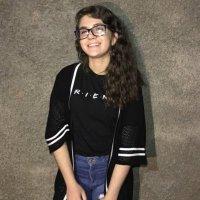 ana (@calzonaxxrh) Twitter profile photo