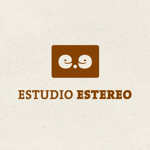 @EstudioEstereo
