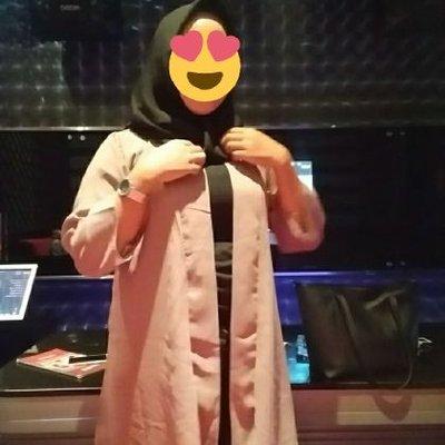 Hijab Open Bo Jogja – Pict Hijab and Jilbab