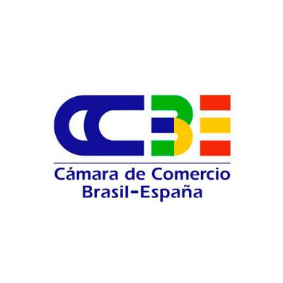 Cámara Brasil-España