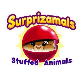 @surprizamals