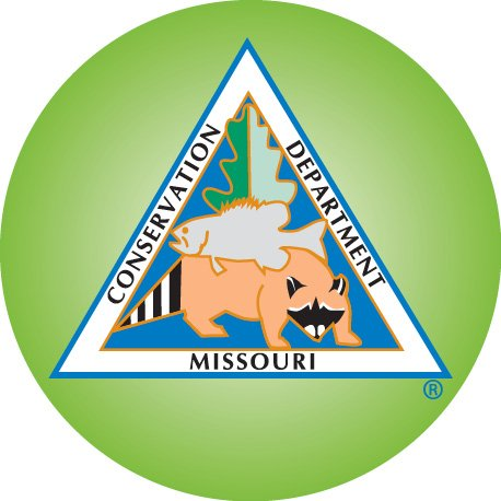 MO Conservation
