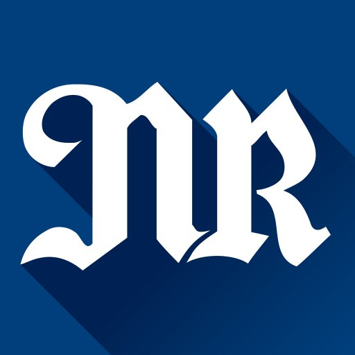 The News Review >> The News Review Nrtoday Twitter