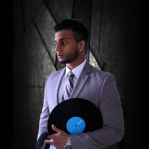 DJ Riddim (@DJRiddim_) | Twitter