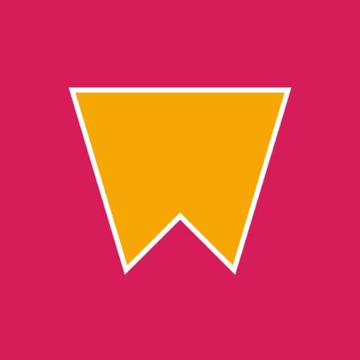 @WomenintheWorld