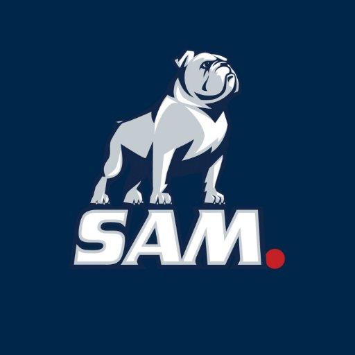 Samford Sports